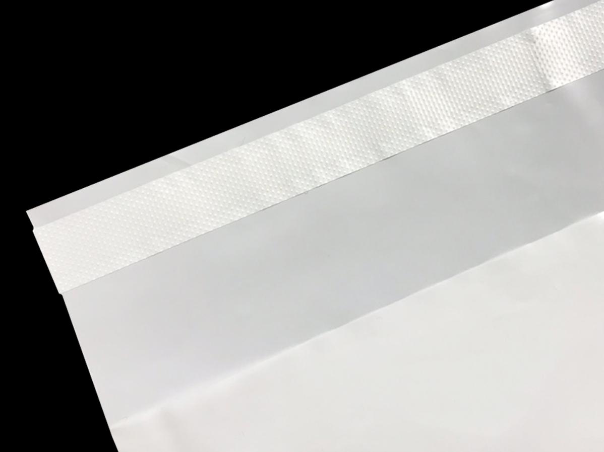 テープ付きタイプ