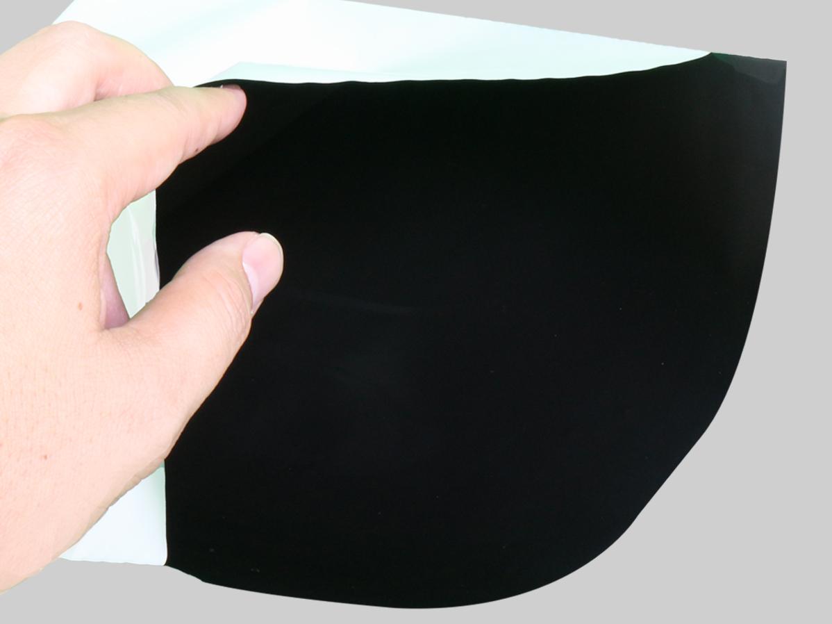 平袋2重フィルムタイプ