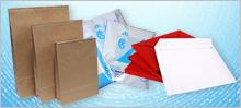 宅配袋の企画・製作