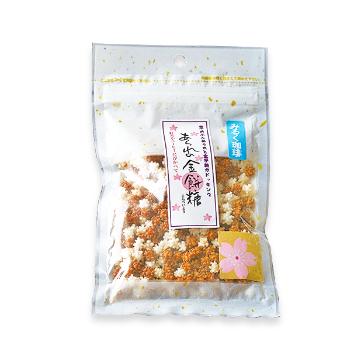 オリジナル食品袋WEB