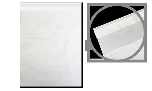 テープ付き宅配袋 ネコポスサイズ